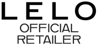Official Retailer for LELO luxury designer intimate lifestyle products sex toys vibrators & intimate accessories