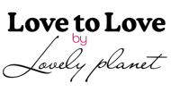 Lovely Planet Love to Love high quality sex toys & accessories