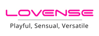 Lovense Remote app controlled Pleasure sex toys playful sensual versatile