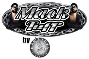 mack tuff for Men by Nasstoy