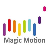 magic motion smart sex toys
