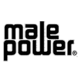 male-power-logo.jpg