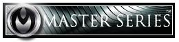 Master Series Fetish Bondage Gear