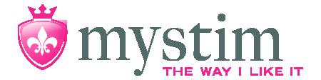 mystim electrosex estim products