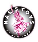 nasstoy sex toys