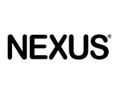 nexus range sex toys & accessories for men and women made in the UK