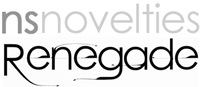 ns novelties renegade collection