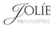 ns novelties sex toys and accessories