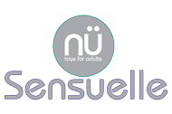 nu sensuelle massagers vibrators & sex toys by novelty creations