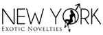 new york exotic novelties sex toys and accessories