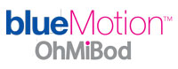 OhMiBod blueMotion NEX|2 2nd generation