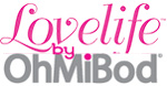 lovelife collection by ohmibod luxury sex toys