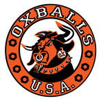 ox balls usa sex toys
