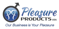 pleasure products usa sex toys & accessories