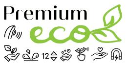 premium-eco-features-260.jpg