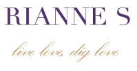 rianne s luxury sex toys & accessories from the Netherlands