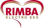 rimba electrosex gear