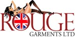 Rouge Garments BDSM & fetish gear from the UK