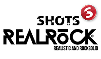 shots toys RealRock Realistic Dildo Dong strap-on accessories