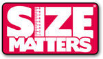 size matters Increase your potential.  Expand upon your sex life with a line of products that is all about Bigger and Better!
