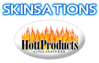 hott products skinsations sex toys and accessories