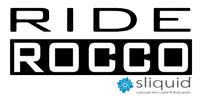 sliquid bodyworx ride rocco steele lubricant