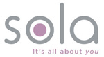 sola luxury sex toys, it's all about you