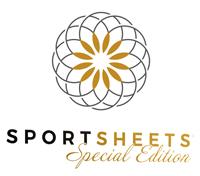 sportsheets Special Edition line bondage fetish sex toys pleasure products & accessories
