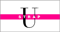 strap U strap-on harnesses and accessories