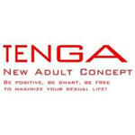 tenga sex toys made in Japan