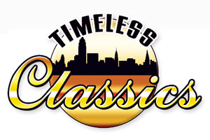 timeless classics by nasstoys