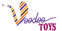 voodoo toys sex toys vibes dildos massagers & accessories
