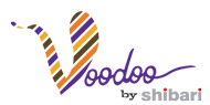 voodoo toys by shibari sex toys & accessories
