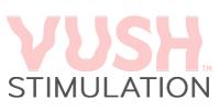 VUSH Stimulation luxury sex toys & accessories from Australia