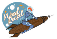 woodrocket adult novelty and gifts