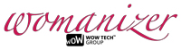 wow tech group Womanizer is bringing innovation, technology & superior product design to the sexual health, wellness & pleasure to the world.