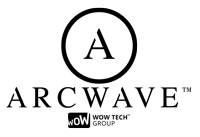 WoW Tech Arcwave premium male pleasure brand highly innovative products smart technology