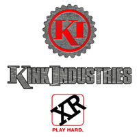 XR Brands Kink Industries bdsm bondage fetish cbt torture gear