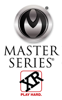 XR Brands Master Series bdsm bondage fetish pleasure products masturbator strokers dildos