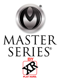 xr brands master series BDSM bondage Dominant or submissive fetish gear & sex toys