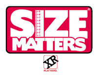 XR Brands Size Matters vacuum pumping systems & enhancement products for men & women