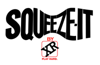 xr brands squeeze-it squeezable bendable sex toys