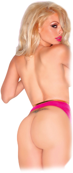 xr brands jesse jane line of sex toys