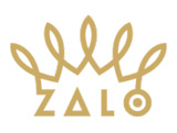 zalo usa luxury sex toys