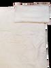 Sofjia Antonina 5 Piece Lace Cot Bed Bedding Set