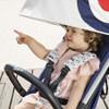Inglesina Quid 2 Vespa Stroller UK