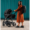 icandy peach cerium designer collection luxury pushchair bundle