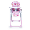 Cosatto Highchair Noodle 0+ Unicorn Land