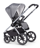 Venicci Tinum Rock Graphite pushchair