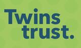 Twin's Trust
